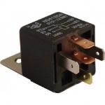 rele-30-amp-12v-5-pins-1-pieza-automovil