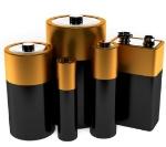 pilas-y-baterias_705dfac0-0d14-4d67-b1ed-a29148ac5ee6_1800x