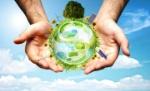 Sustentabilidad-1