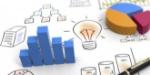 Curso-Introducción-al-plan-de-viabilidad-económico-financiero-de-un-proyecto-empresarial-en-Sevilla