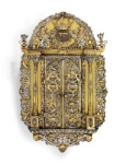 2014_NYR_03459_0018_000(the_rothschild_torah_ark_a_magnificent_german_silver_and_silver-gilt_t)