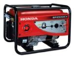 generadores-electricos-honda-generadores-de-electricidad-honda-ep-2500-cx