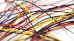 significado-colores-cables-electricos