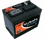 bateria-plomo-acido-base-logica-min