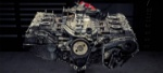 video-diseccion-motor-porsche-911_1440x655c