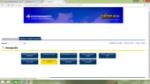 Captura de pantalla (74)