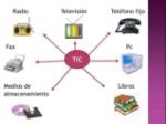 evolucin-y-deferencias-entre-tic-y-ntic-3-638