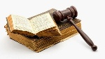 tipos-de-normas-juridicas1