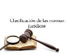 clasificacion-de-normas-jurdicas-1-638