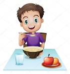 depositphotos_46487861-stock-illustration-a-boy-eating-his-breakfast