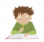 depositphotos_108508146-stock-illustration-studying-boy-student-reading-thinking