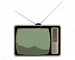 depositphotos_26889819-stock-photo-classic-cartoon-vintage-tv