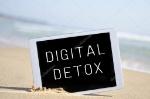 depositphotos_82023662-stock-photo-text-digital-detox-in-a