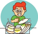 96002453-man-washing-dishes-cartoon