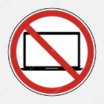 depositphotos_99502450-stock-illustration-restrict-sign-no-computer-laptop