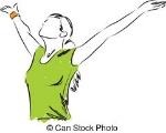 menina-respirar-liberdade-ilustração-desenho_csp18114393