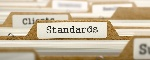 Standards_Karteiordner_tashatuvango_Fotolia_2016_Responsive_1280x520