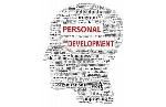 Personal Development 2018 17-1