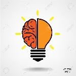 25249091-creative-brain-idea-concept-background-design