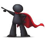 superhero-leader-jpg