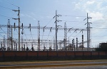 300px-Líneas_de_transmisión_de_energía_eléctrica