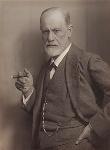 250px-Sigmund_Freud,_by_Max_Halberstadt_(cropped)