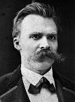 220px-Nietzsche187a (1)