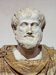 220px-Aristotle_Altemps_Inv8575