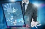servicio-plataformas-virtuales-lms