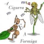 cigarra-e-formiga_sm