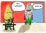 great-funny-cartoon