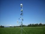 mfm_estaciones-meteorolc3b3gicas-para-el-campo