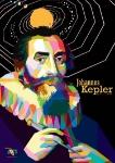 johannes_kepler_on_wpap__by_andikoarya-d9pz3ad