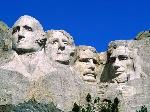 Monte-Rushmore_2