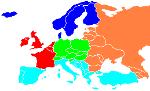 Europecolour3