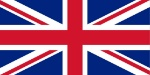 the-united-kingdom-flag-icon-free-download