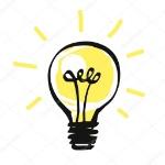 depositphotos_114671460-stock-illustration-vector-light-bulb-icon-idea
