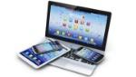 incorporacion-segura-dispositivos-moviles-empresa