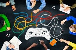 videojuegos cooperativo