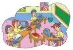 tic-son-las-tecnologias-de-la-informacion-y-la-comunicacion-_831_573_1333969