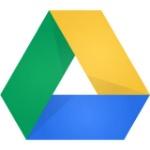 Logo-Google-Drive-569572993df78cafda8dc576