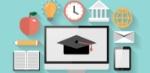 sitio-web-educacion