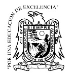 UAMZH escudo oficial sm