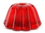 64035622-gelatina-de-color-rojo-aisladas-sobre-fondo-blanco-ilustración-3d-