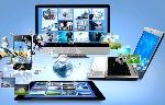cropped-transferencia-tecnologica