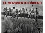 el-movimiento-obrero-1-728