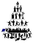 la-estructura-social-concepto-central-812x1024