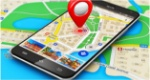 How-to-embed-Google-Maps-on-your-website-copy-1