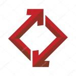 depositphotos_57713155-stock-photo-arrow