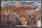 300px-The_Conquest_of_Tenochtitlan